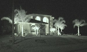 residential lighting cape coral