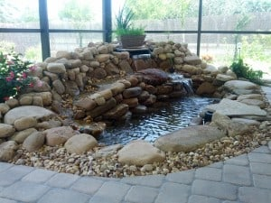 pond-water-feature