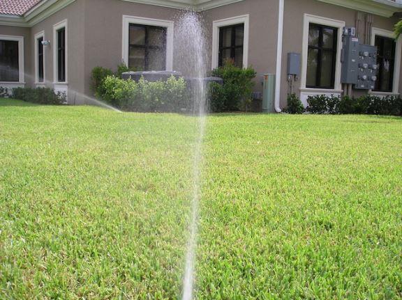 sprinkler-service-randrsrpinkler