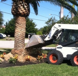 bobcat-landscaping-300x291