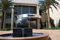 Hunter Headquarters