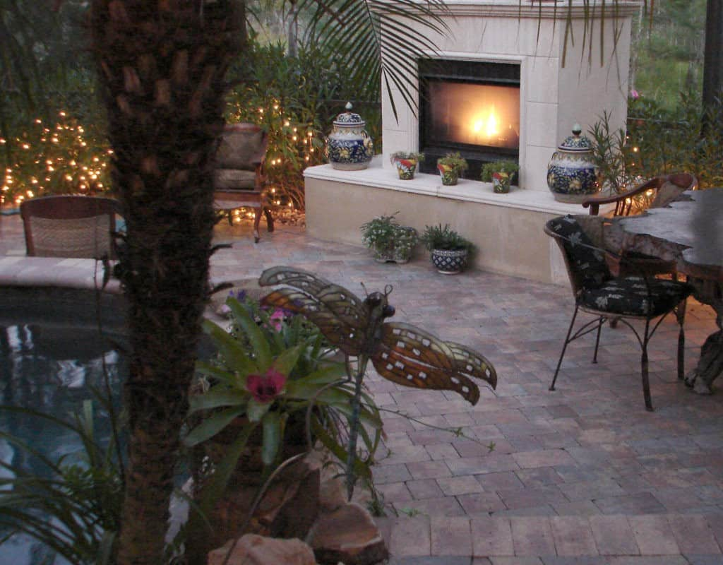 5 Key Tips for Designing Your Ideal Outdoor Living Space