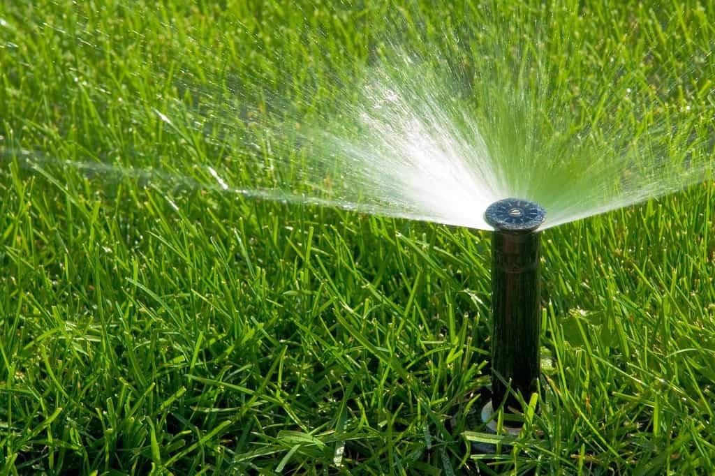 Broken Sprinkler System? 4 Reasons To Get It Repaired