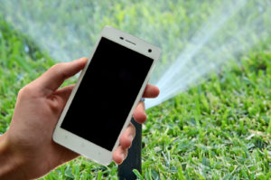 The Benefits Of A Smart Irrigation System