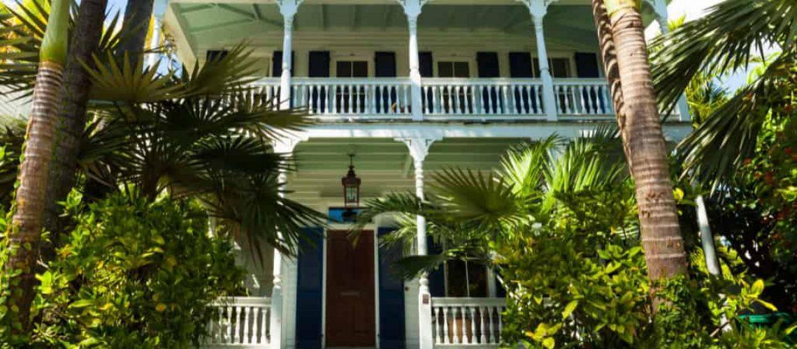 5 Gorgeous Florida Landscape Design Trends