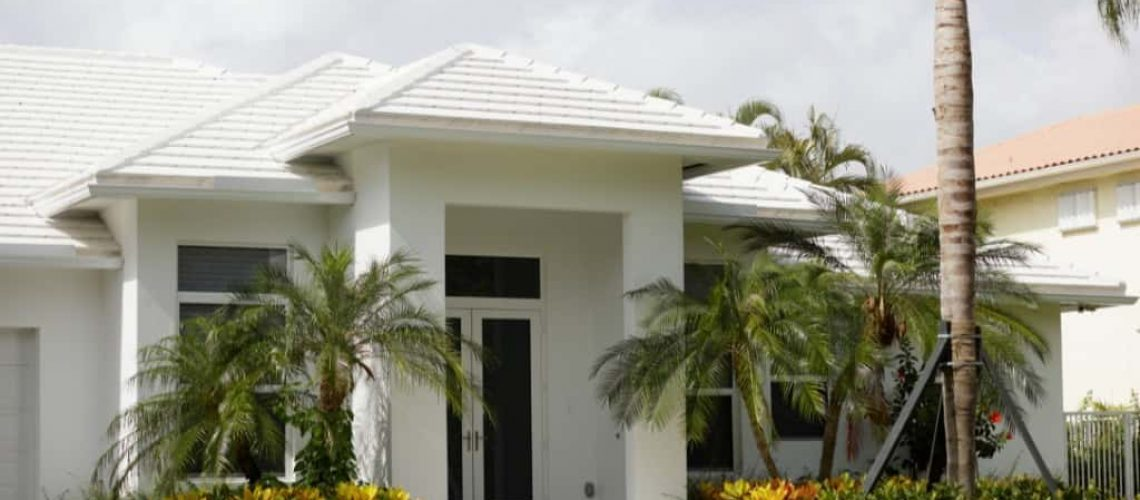 8 Tips For Sustainable Landscaping In Florida