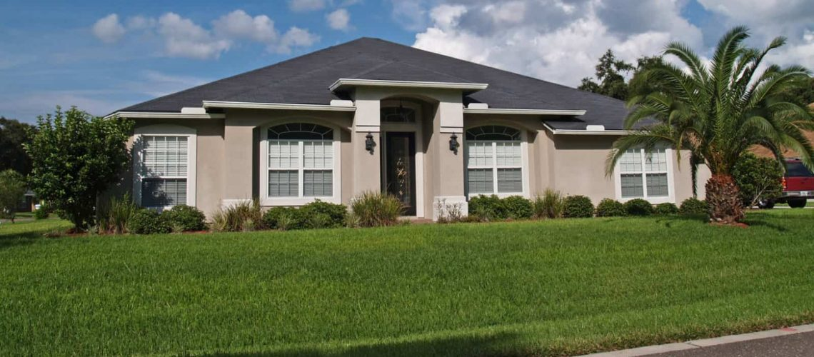 Florida Lawn Care How to Master Yard Work