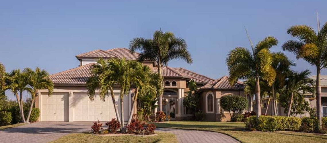 5 Florida Landscaping Ideas To Add More Curb Appeal Irrigation