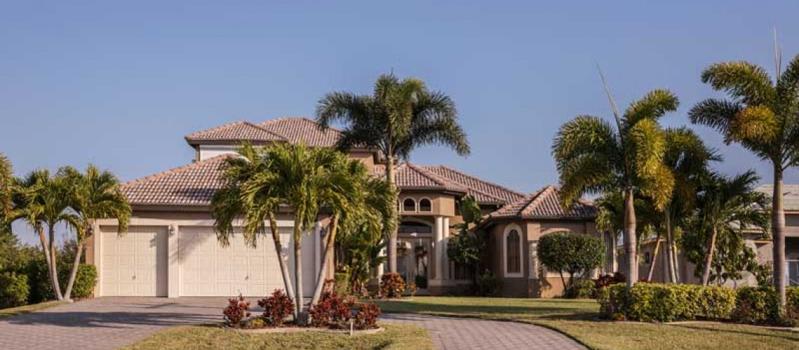 Landscaping-Ideas-to-Add-More-Curb-Appeal.1