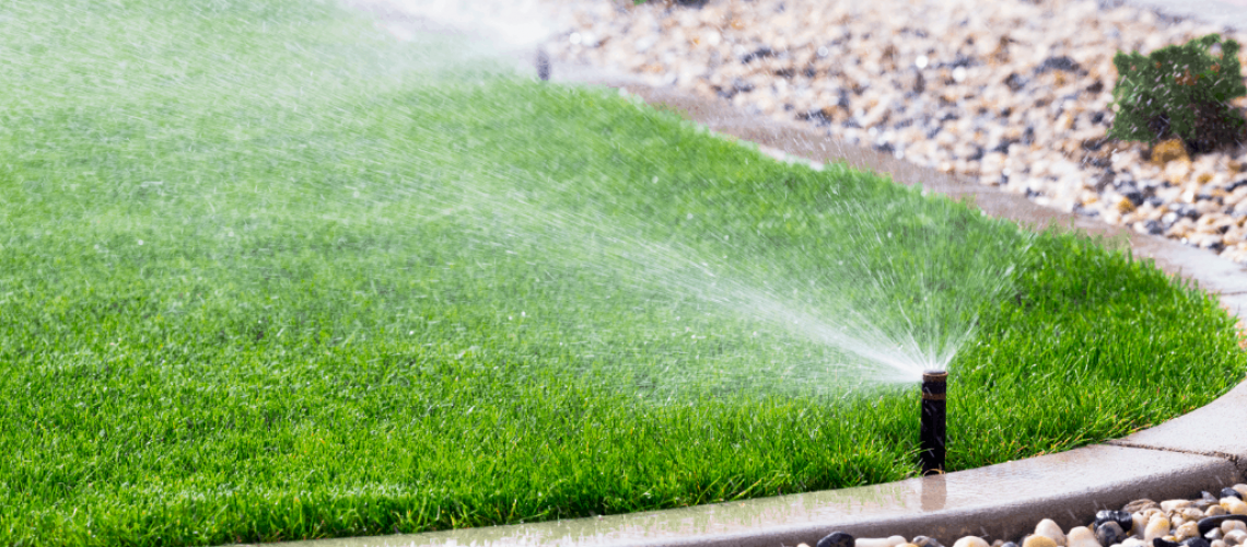 Reasons-to-hire-a-irrigation-service-company