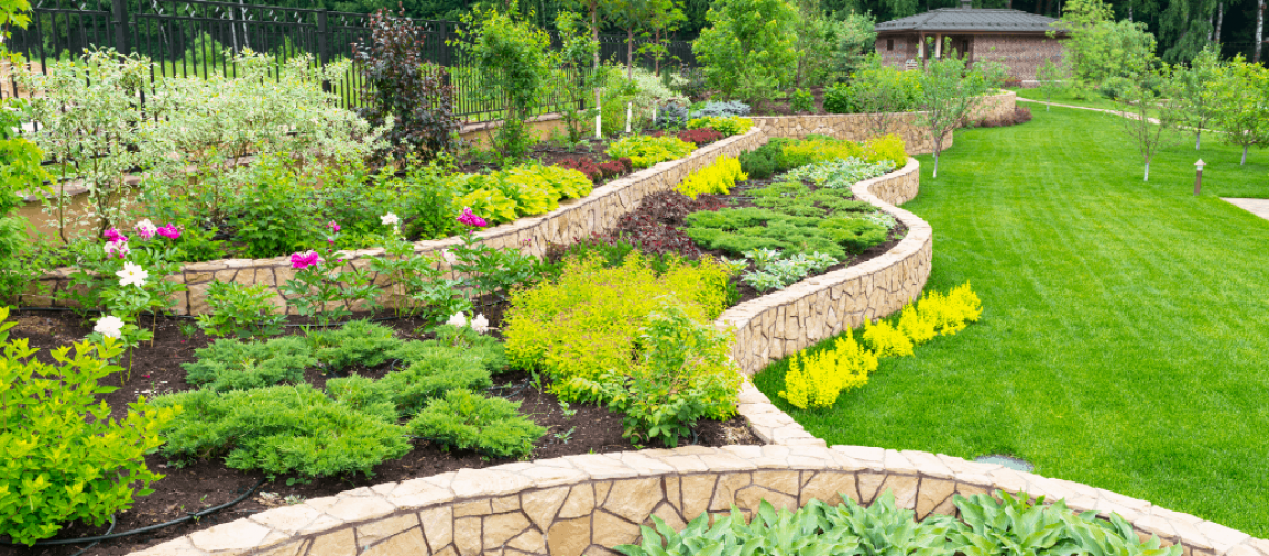 common-landscaping-challenges-and-their-solutions