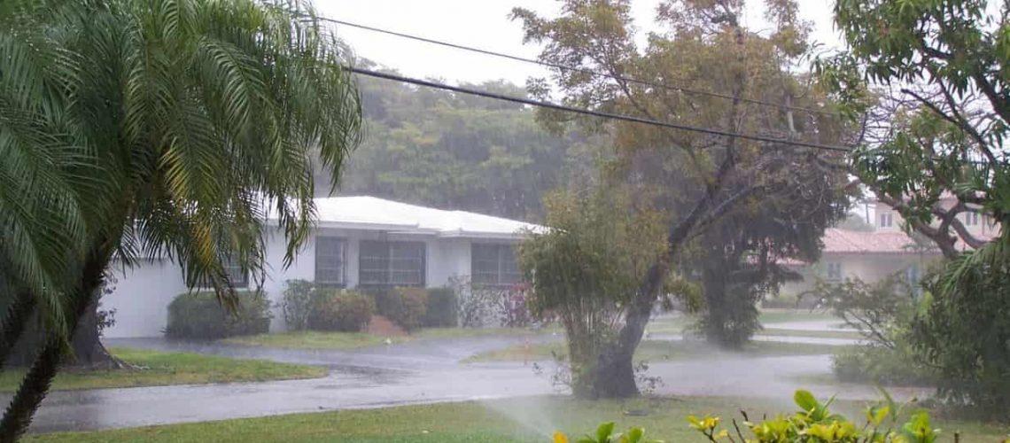 downpour irrigation