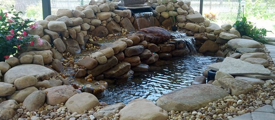 pond-water-feature-700