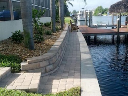 retaining-wall-landscaping-700.jpg
