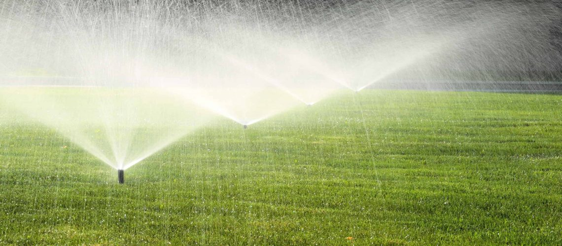things-you-should-know-about-maintaining-your-sprinkler-system